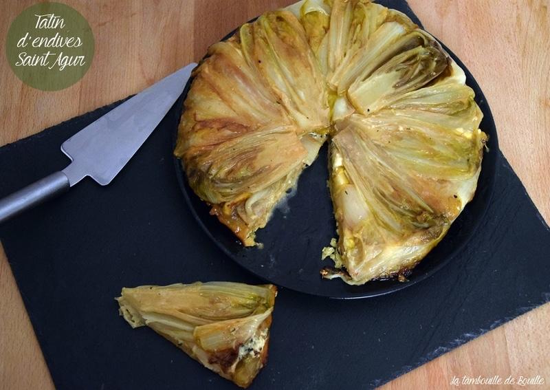 recette-tatin-endives-saint-agur