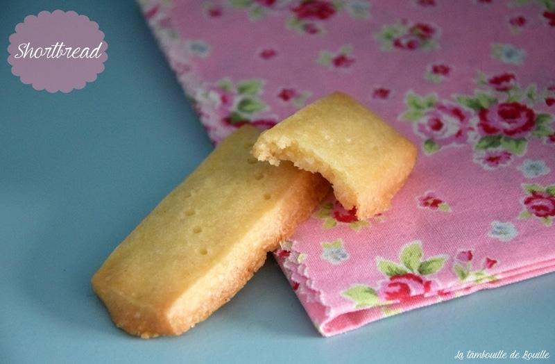 recette-biscuit-shortbread