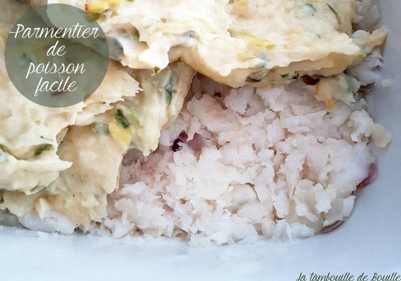 parmentier-poisson-poireaux-patate