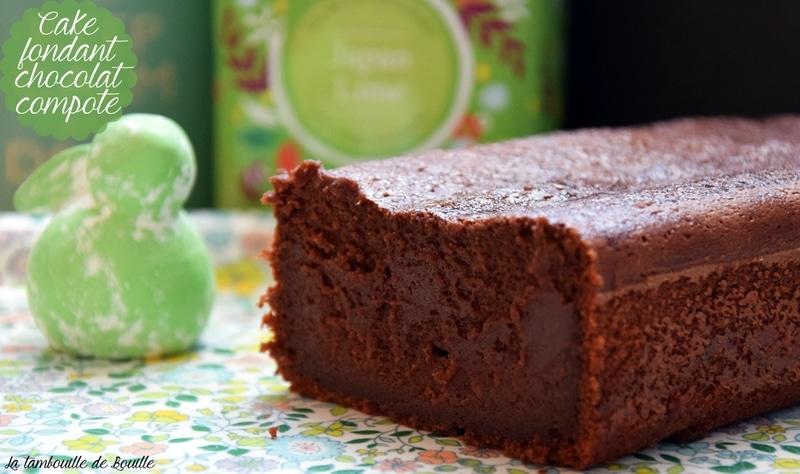 recette-cake-fondant-chocolat-compote-pomme