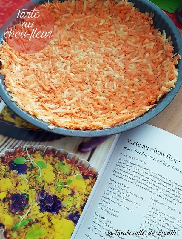 fond-tarte-pommesdeterre-patatedouce