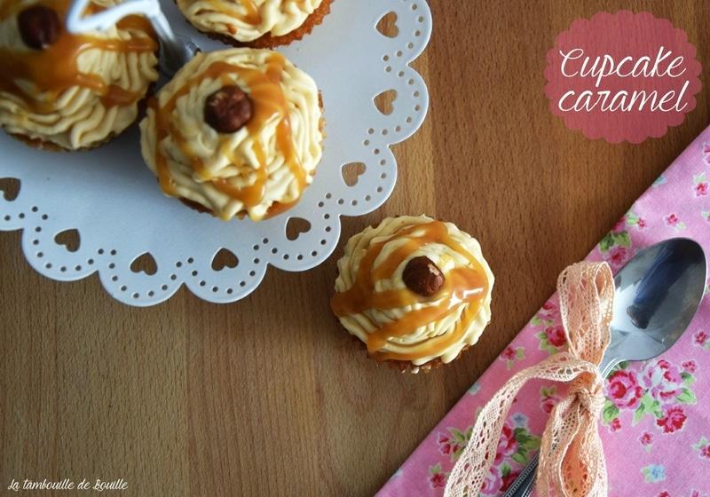 cupcake-caramel-vanille-mioum