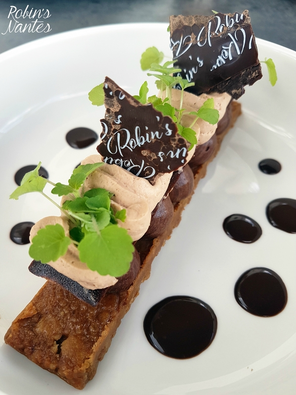 adresse-robins-nantes-dessert