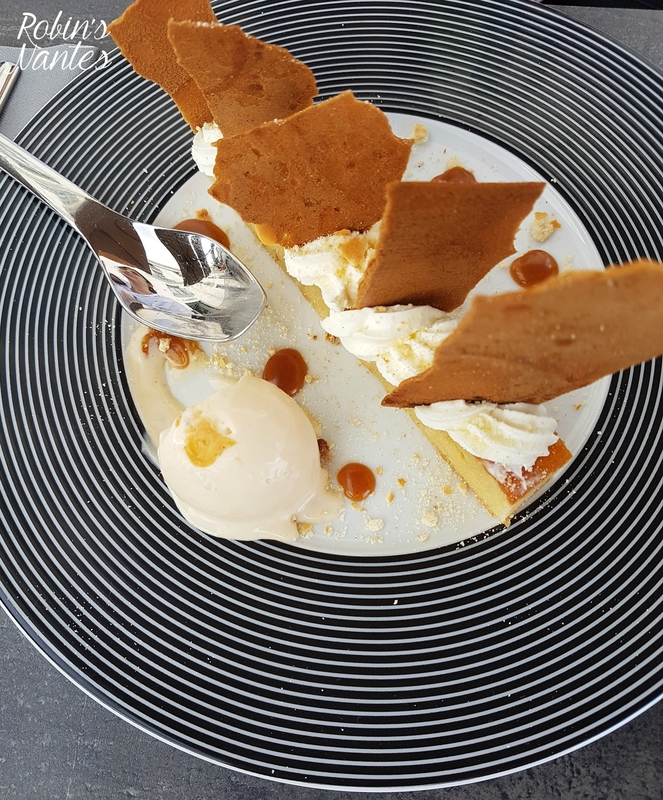 robins-nantes-gâteau-nantais