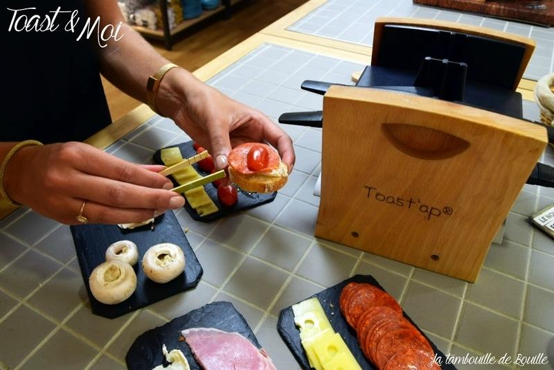 toast&moi-chorizo-tomate