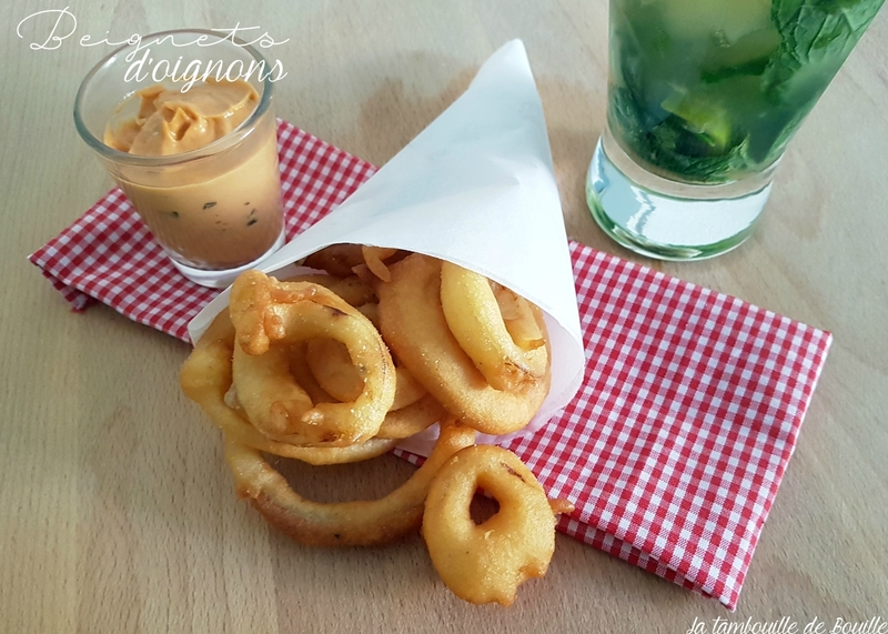 recette-onion-ring-express