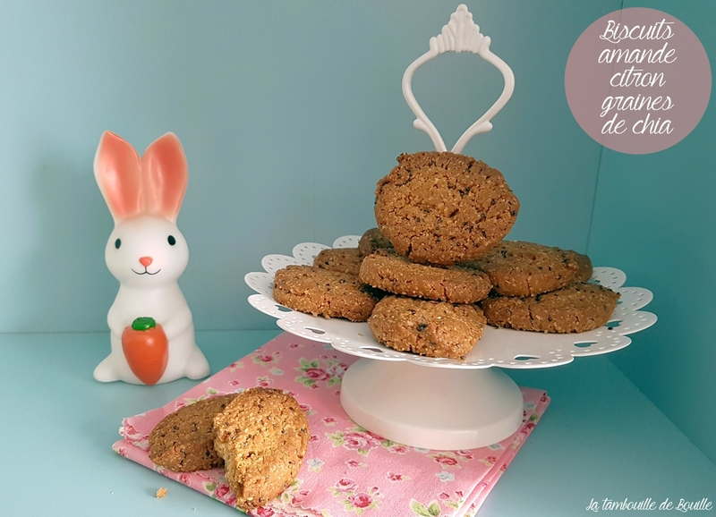 recette-biscuit-amande-citron-graines-chia-facile