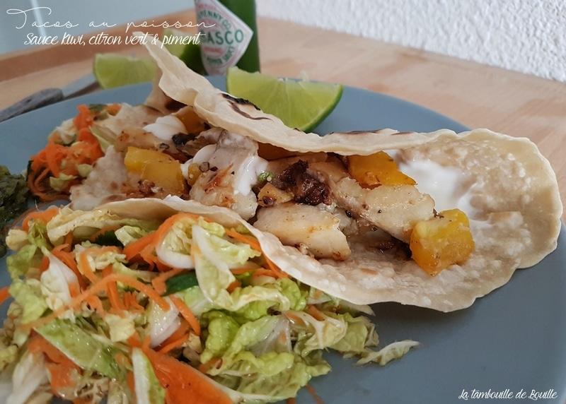 recette-tacos-poisson-maison-facile