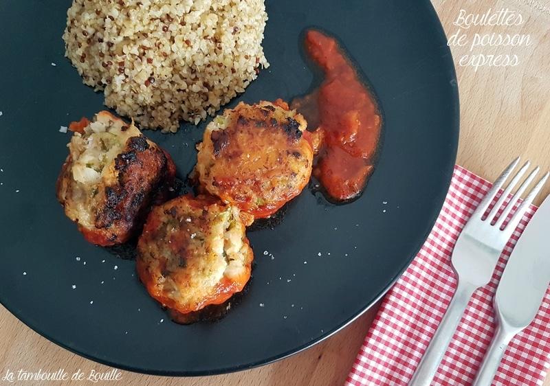 recette-boulette-poisson-tomate