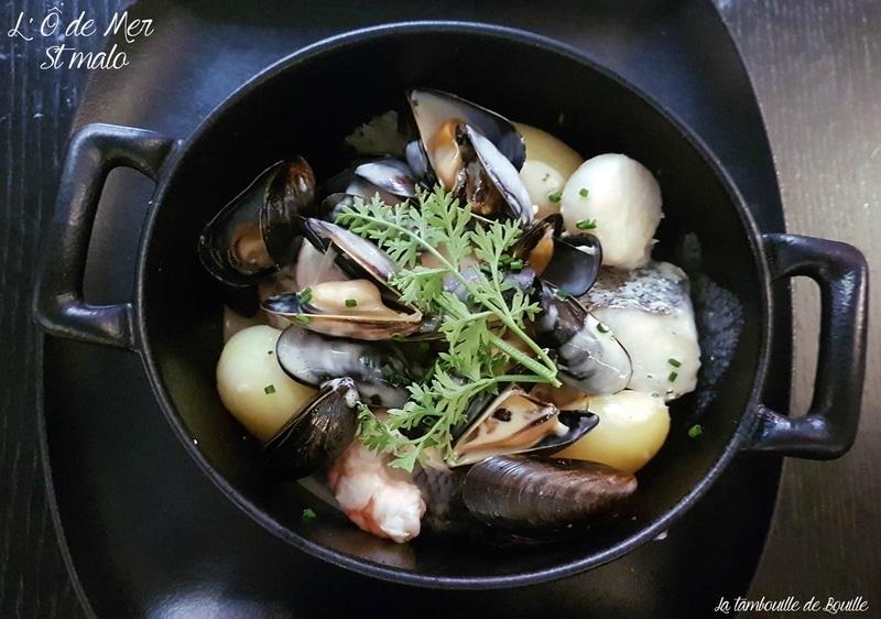 restaurant-OdeMer-saintMalo-plat