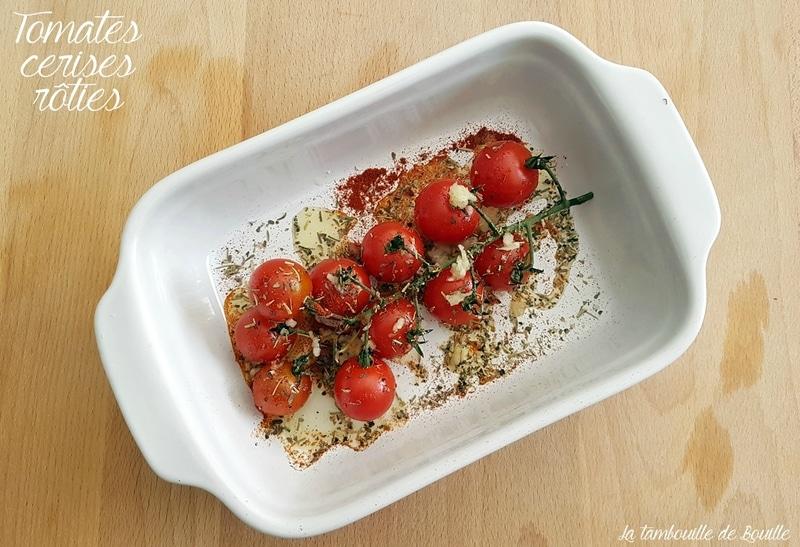 recette-tomates-cerises-roties