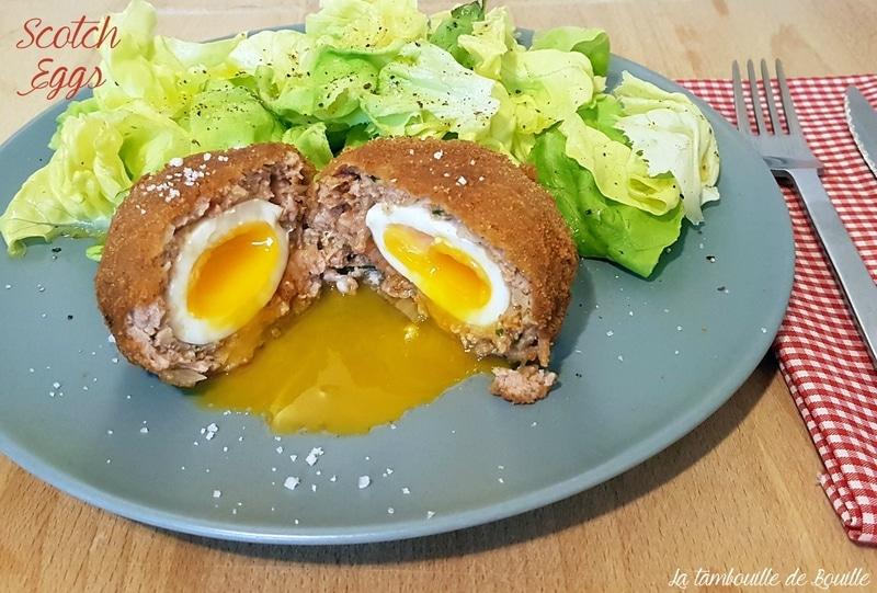 recette-oeuf-écossais-scotch-eggs