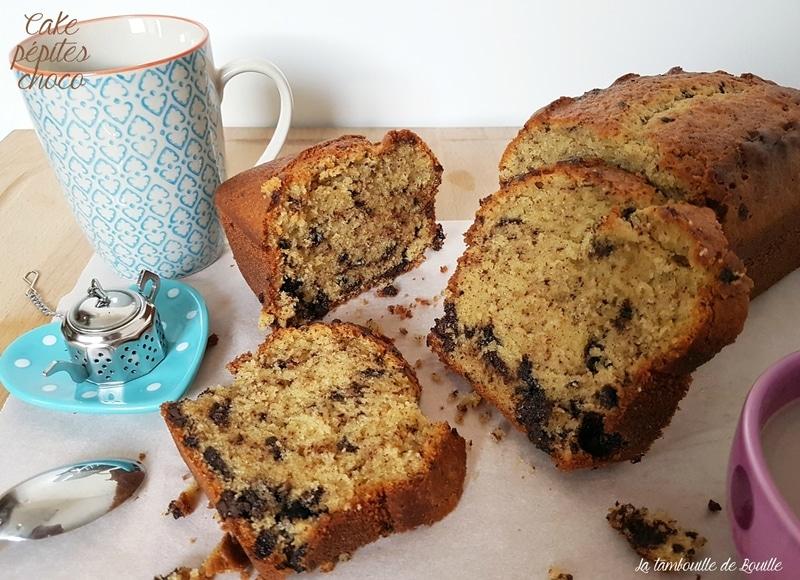 cake-tout-simple-pepite-choco