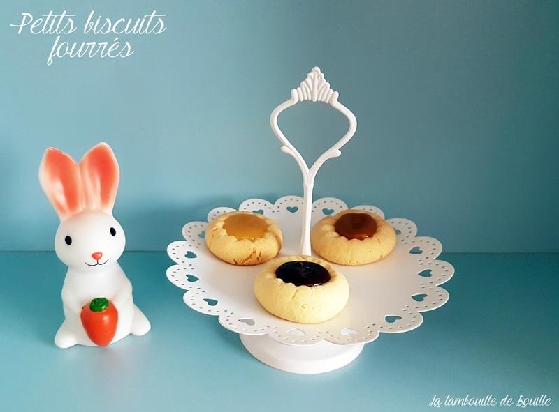 recette-biscuit-fourré-gouter