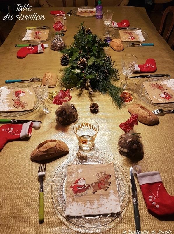décoration-tables-festive-homemade