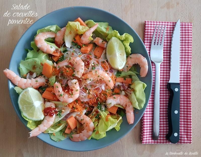salade-crevette-pimentée-healthy