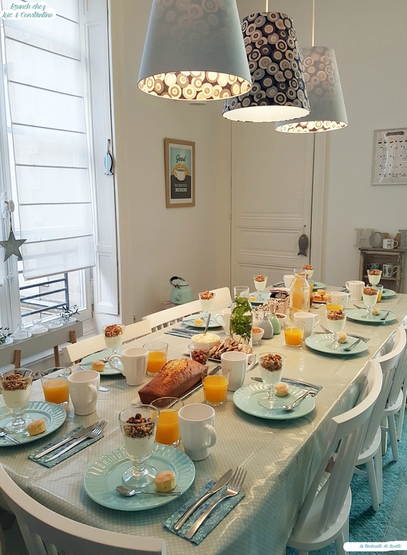 brunch-appartement-gourmand-loic-constantino