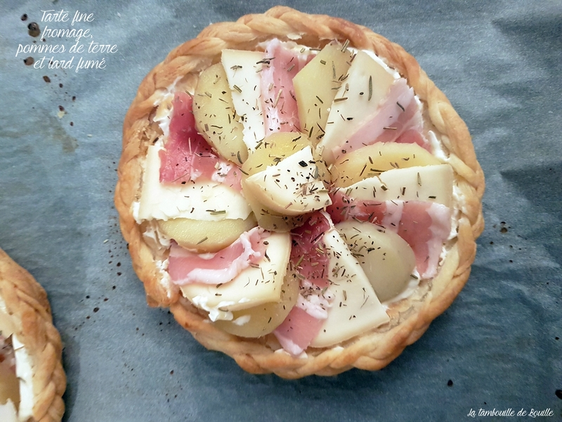 recette-tarte-fromage-hiver
