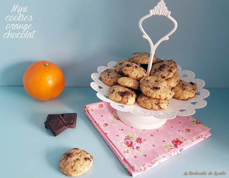 cookies-zeste-orange-chocolat