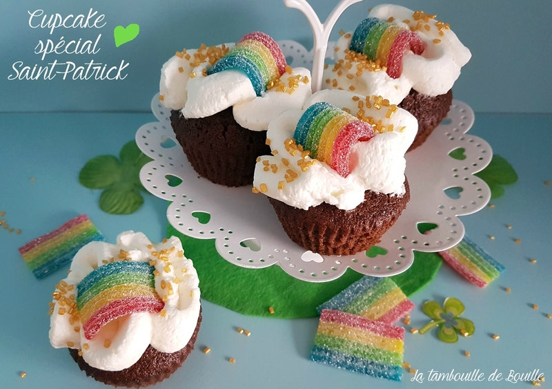cupcake-biere-chocolat-