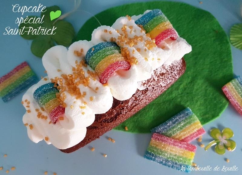 recette-mini-cake-saint-patrick-biere-chocolat