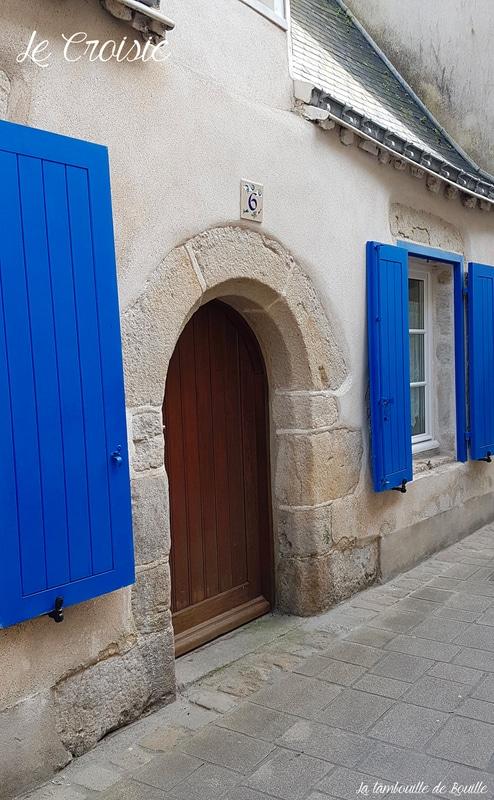 passion-porte-insolite-visite-Croisic-Loire-Atlantique