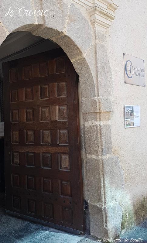 Galerie-Chapleau-LeCroisic-Loire-Atlantique