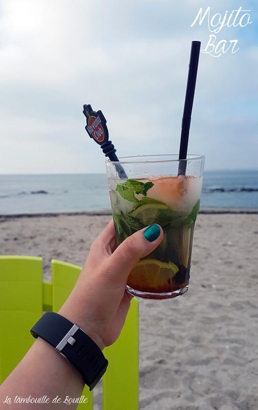 Mojito-Bar-Croisic-LoireAtlantique-44-pieds-dans-le-sable-plage-idée-sortie