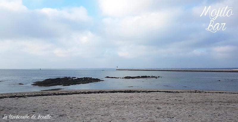 vue-plage-mojito-bar-Croisic-LoireAtlantique-44-tourisme-entre-potes-famille