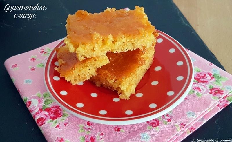 recette-gateau-orange-facile-rapide