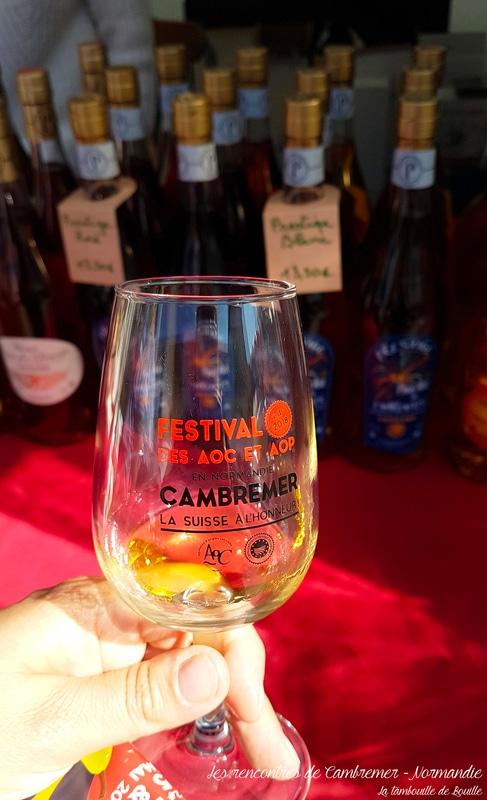 festival-rencontres-cambremer-AOC-AOP