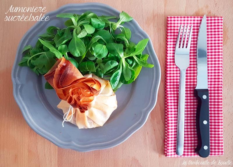 recette-aumoniere-pomme-camembert-calvados-andouille
