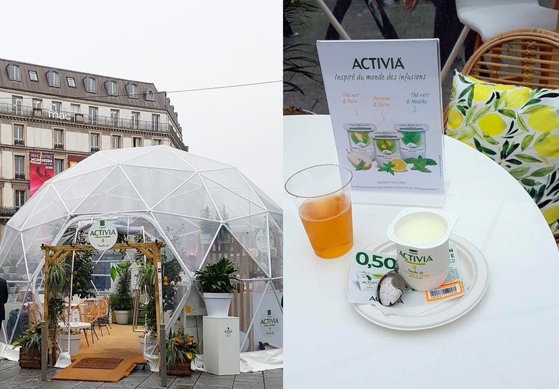 Activia-gare-st-lazare-paris