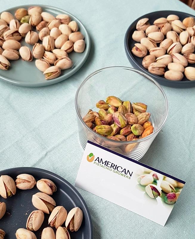 american-pistachio-growers-efluent7