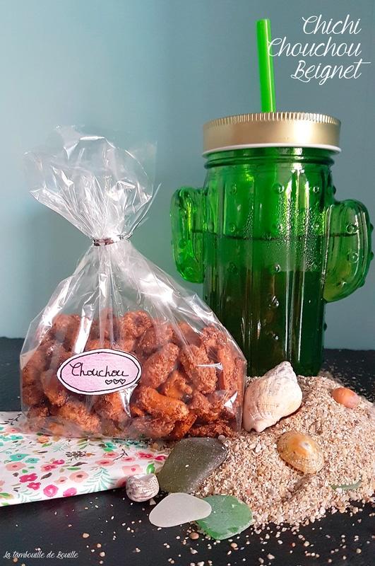 recette-choucuou-cacahuéte-maison