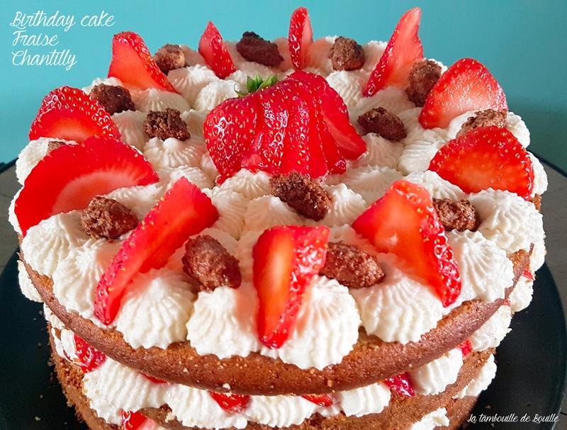 recette-birthday-cake-facile-nantaise-fraise-chantilly-mascarpone