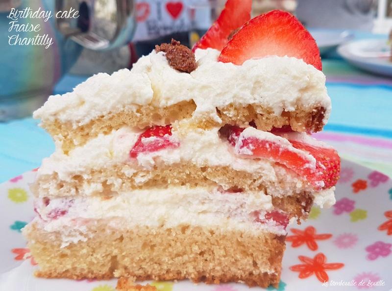 recette-facile-gâteau-anniversaire-fraise-chantilly-mascarpone