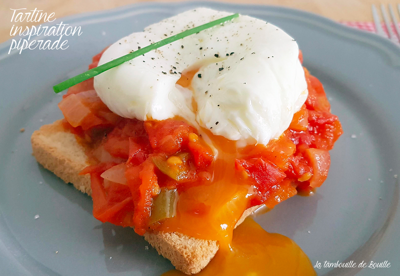 recette-tartine-piperade-pays-basque