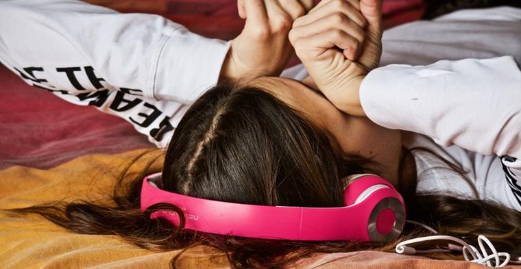Es posible aprender durante el sueño mientras uno duerme?