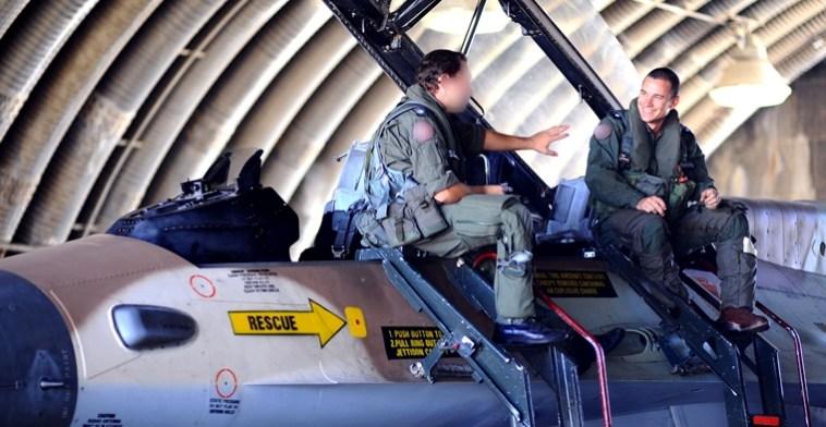 tecnologías militares