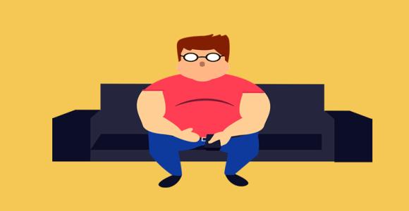 La grasa