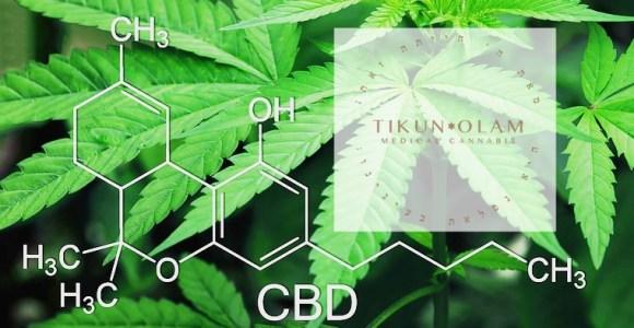 legalizar la marihuana