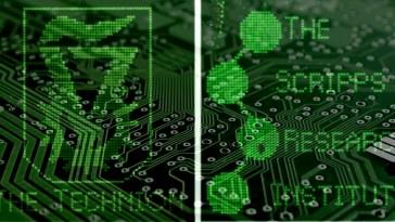 computadora biológica