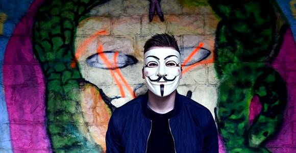 cyber ataque