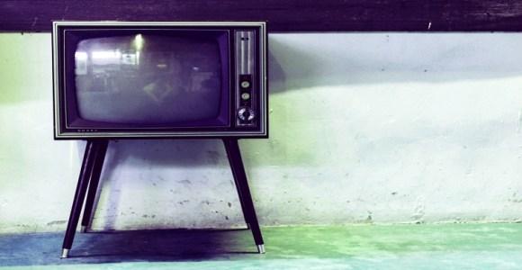 pantallas del futuro