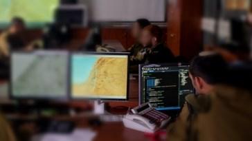 cyber defensa