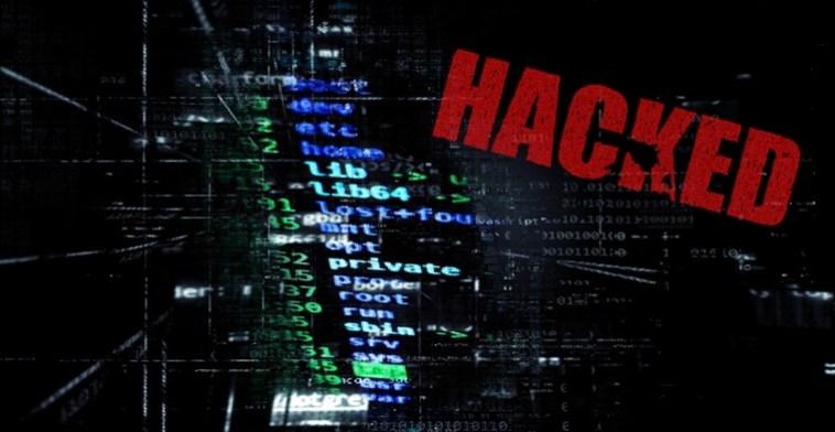 ciber seguridad en América Latina