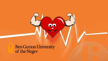Síntomas de hipertensión resistentes o difíciles de tratar