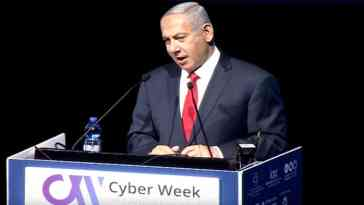 desafíos de ciber seguridad