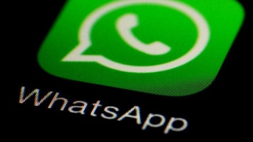 vulnerabilidad en WhatsApp